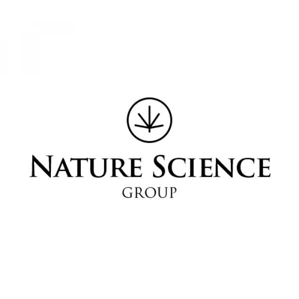 Nature Science Group