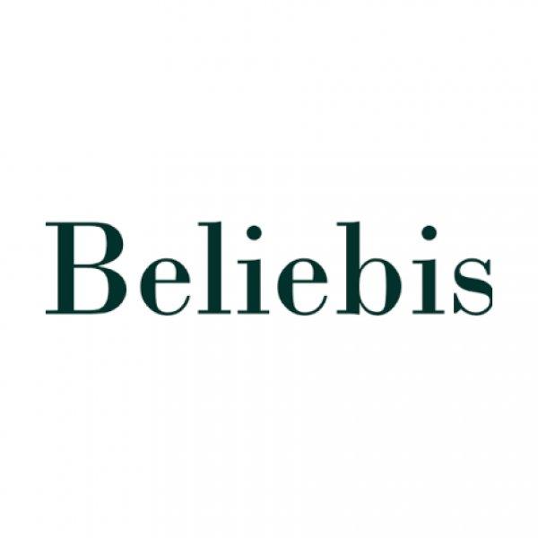 Beliebis